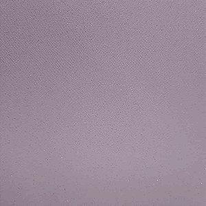 Papel de Parede Liso Element 4 4E304104R