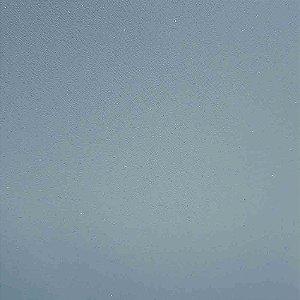 Papel de Parede Liso Element 4 4E304105R