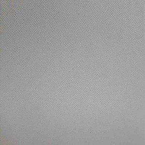 Papel de Parede Liso Element 4 4E304106R