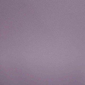 Papel de Parede Liso Element 4 4E304107R