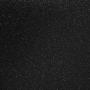 Papel de Parede Liso Element 4 4E304109R
