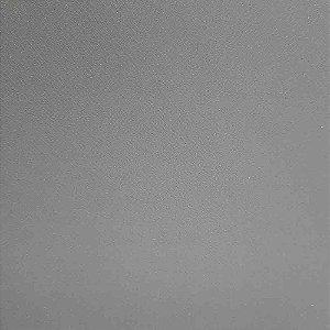 Papel de Parede Liso Element 4 4E304110R