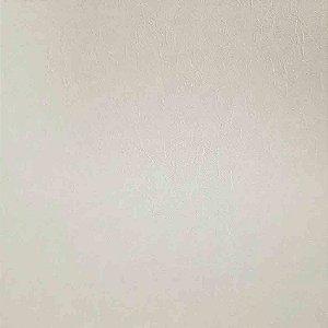 Papel de Parede Efeito Textura Element 4 4E304301R