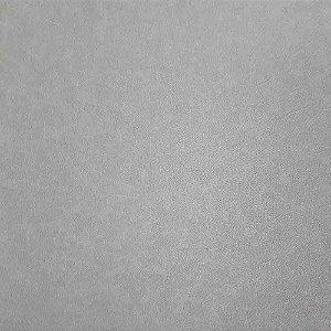 Papel de Parede Efeito Textura Element 4 4E304309R