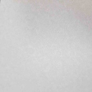 Papel de Parede Efeito Textura Element 4 4E304310R