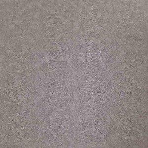 Papel de Parede Efeito Textura Element 4 4E304311R
