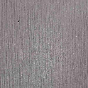 Papel de Parede Efeito Textura Element 4 4E304406R
