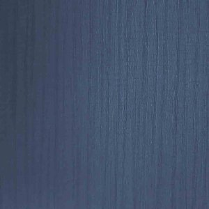 Papel de Parede Efeito Textura Element 4 4E304610R