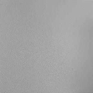 Papel de Parede Liso Element 4 4E304702R
