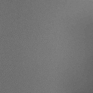 Papel de Parede Liso Element 4 4E304705R