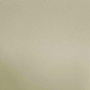Papel de Parede Liso Element 4 4E304708R