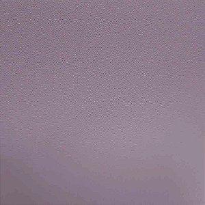 Papel de Parede Liso Element 4 4E304709R
