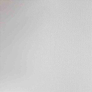Papel de Parede Efeito Textura Element 4 4E304801R