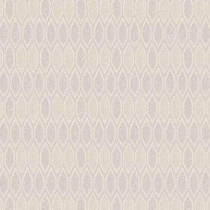Papel de Parede Geométricos Glamour GL922542R