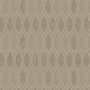 Papel de Parede Geométricos Glamour GL922544R