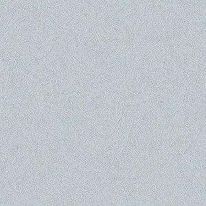 Papel de Parede Efeito Textura Glamour GL922551R