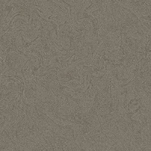 Papel de Parede Efeito Textura Glamour GL922553R