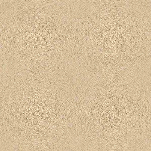 Papel de Parede Efeito Textura Glamour GL922557R