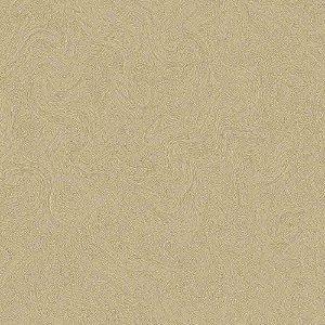 Papel de Parede Efeito Textura Glamour GL922558R
