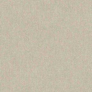Papel de Parede Efeito Textura Glamour GL922562R