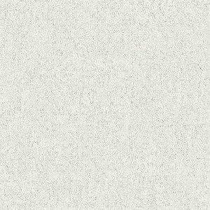 Papel de Parede Efeito Textura Glamour GL922565R