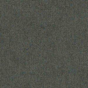 Papel de Parede Efeito Textura Glamour GL922566R