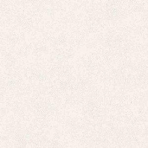 Papel de Parede Efeito Textura Glamour GL922571R