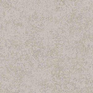 Papel de Parede Efeito Textura Glamour GL922572R