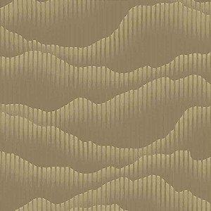 Papel de Parede Efeito Montanhas Glamour GL922684R