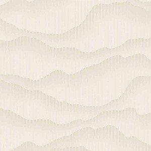 Papel de Parede Efeito Montanhas Glamour GL922685R