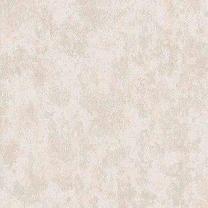 Papel de Parede Floral Golden Horse 2 GH261501R