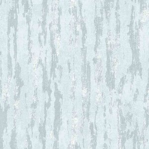 Papel de Parede Efeito Textura Golden Horse 2 GH262201R