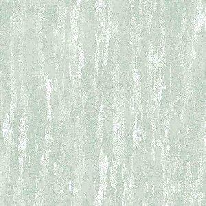 Papel de Parede Efeito Textura Golden Horse 2 GH262203R