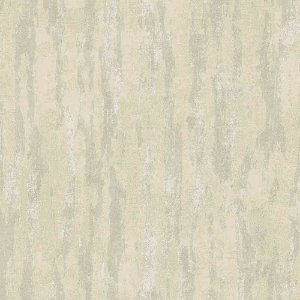 Papel de Parede Efeito Textura Golden Horse 2 GH262204R