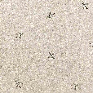 Papel de Parede Folhagem Grace 2 2G200704R