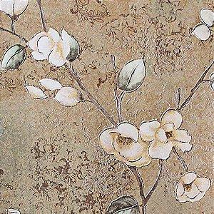 Papel de Parede Floral Grace 2 2G200801R
