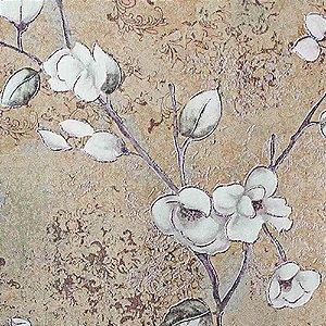 Papel de Parede Floral Grace 2 2G200802R