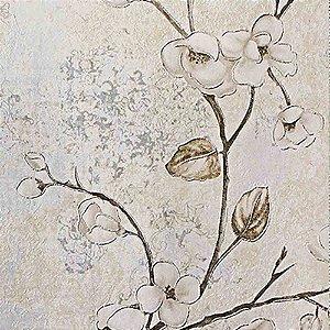 Papel de Parede Floral Grace 2 2G200804R