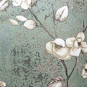 Papel de Parede Floral Grace 2 2G200805R