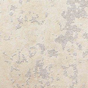 Papel de Parede Textura Grace 2 2G201001R