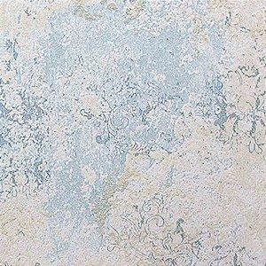 Papel de Parede Textura Grace 2 2G201104R