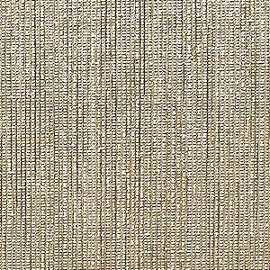 Papel de Parede Textura Grace 2 2G201303R