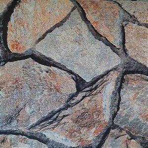 Papel de Parede Pedras Grace 3 3G201901R