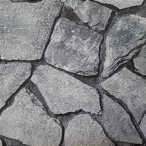 Papel de Parede Pedras Grace 3 3G201902R