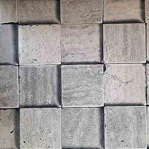 Papel de Parede Pedras Grace 3 3G202303R