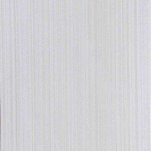 Papel de Parede Listrado Grace 3 3G202502R