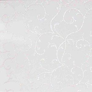 Papel de Parede Arabesco Grace 3 3G202601R