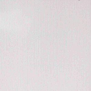 Papel de Parede Textura Grace 3 3G202901R