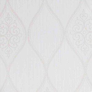 Papel de Parede Arabesco Grace 3 3G203001R