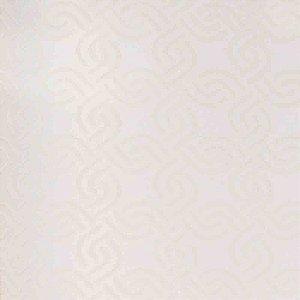 Papel de Parede Arabesco Grace 3 3G203101R